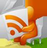 GNU Tool Box Rss