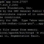 Docker Container Monitoring Web UI | NexClipper