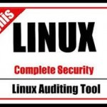 Lynis security audit tool for linux