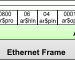 ARP Scan tool NetScanTools